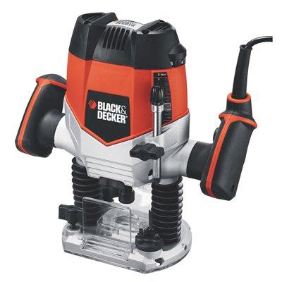 4. Black & Decker RP250