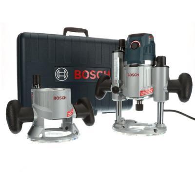 8. Bosch MRC23EVSK 2.3 HP