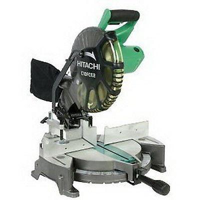 1. Hitachi C10FCE2