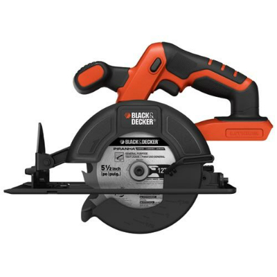 11. Black & Decker BDCCS20B