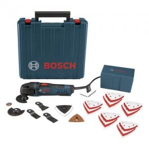 7. Bosch MX25EK-33