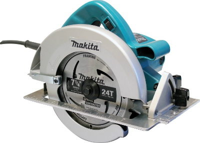 Best circular saws rated tested in 2018 contractorculture even pros appreciate the many features makita has put into this best rated circular saw including the forceful 15a5800rpm motor deep 238 inch cut depth greentooth Images