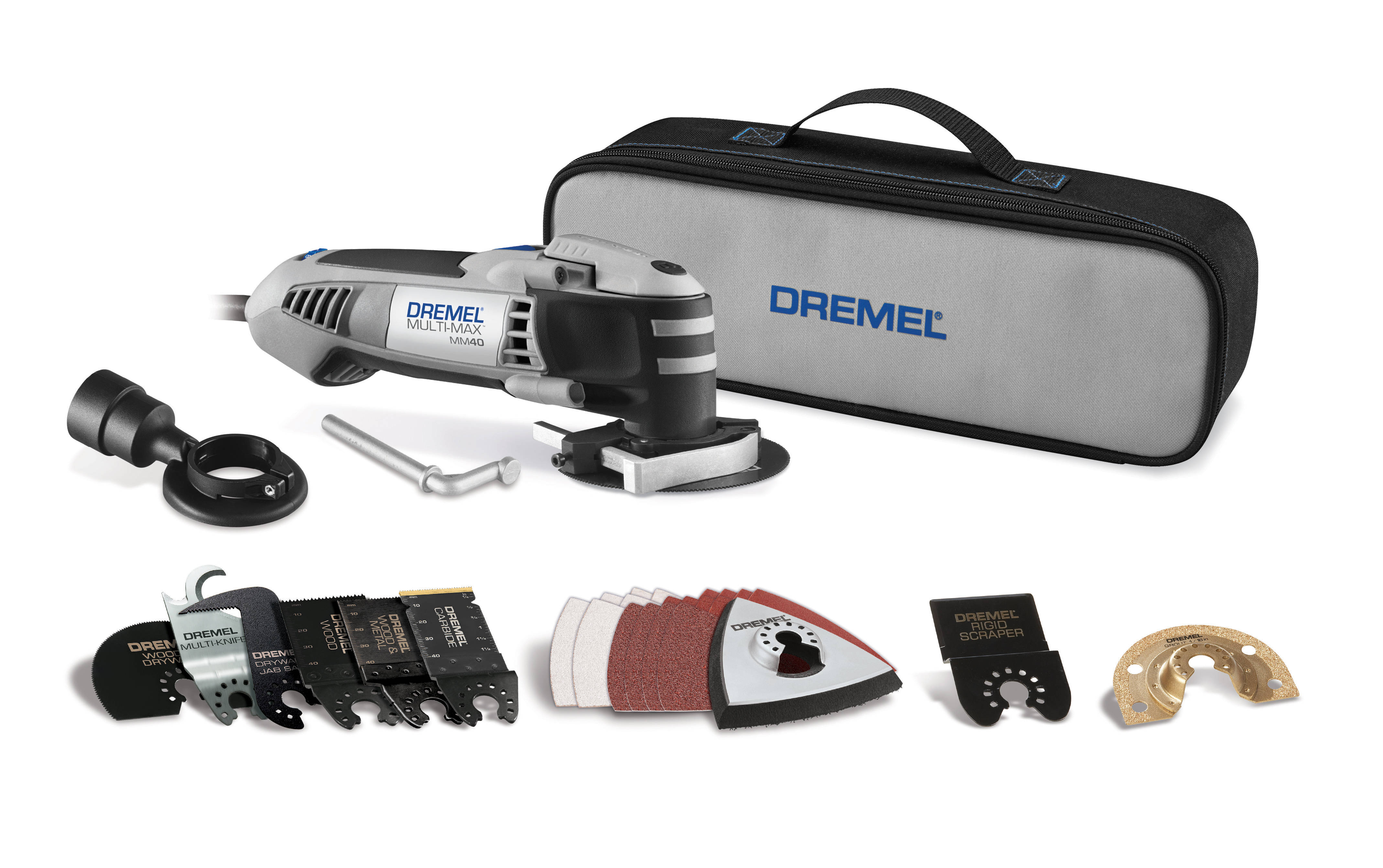 Dremel mm40 03 reviewed and compared in 2018 greentooth Image collections