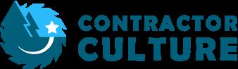 ContractorCulture