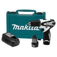 Makita FD02W 12V max Lithium-Ion