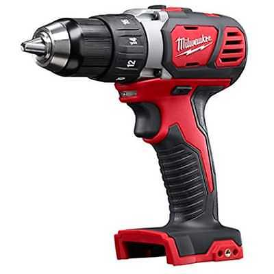 6. Milwaukee 2606-20