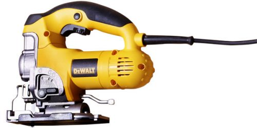 corded or cordless jigsaws