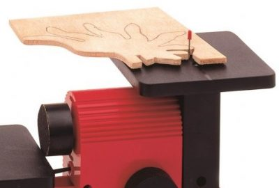 ease of use jig saw