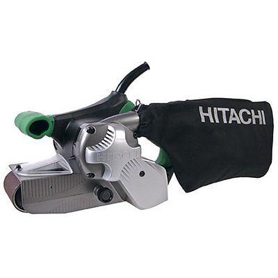2. Hitachi SB8V2