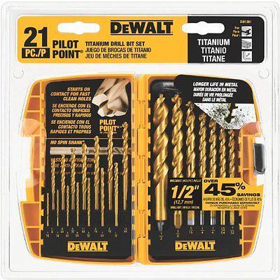 2. DeWalt DW1361