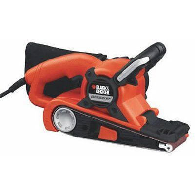 4. Black & Decker DS321