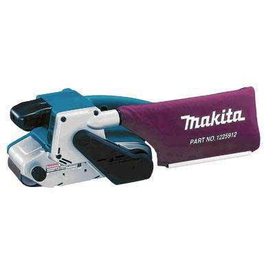 1. Makita 9903