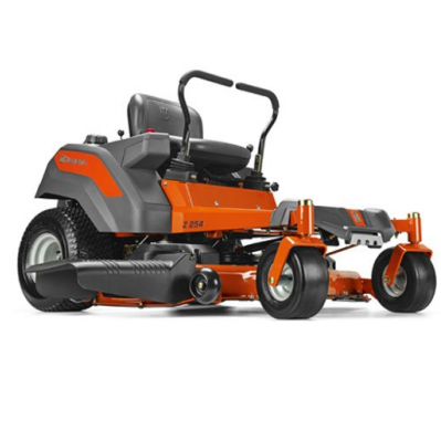 Best Riding Lawn Mowers Rated In 2018 Contractorculture