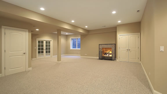 Basement Remodeling Cost Guide Updated With Prices In 2021