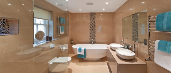 Bathroom Remodel Permit bathroom remodeling cost guide & price breakdown⎮contractorculture