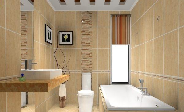 Bathroom Remodel Under 3000 bathroom remodeling cost guide & price breakdown⎮contractorculture