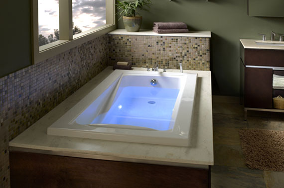 Install Bathtub Cost 2018 Jacuzzi Bathtub Prices Average Cost Of Installing A Jacuzzi Tub