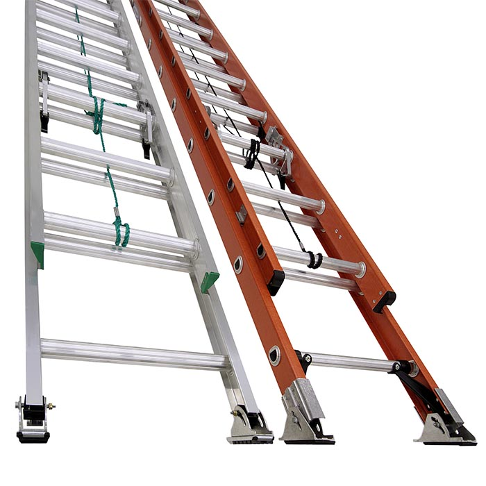 Best Ladders Reviewed Amp Rated In 2018 Contractorculture