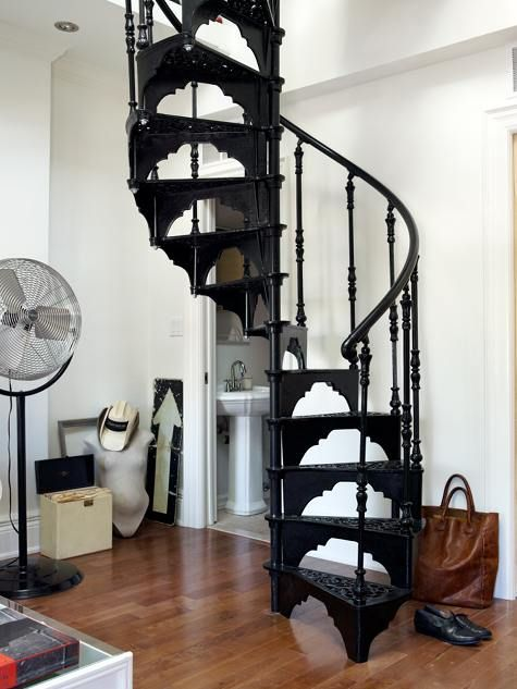 Basement Staircase Installation Costs Updated Amp Prices In 2019
