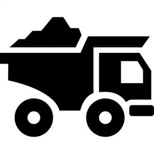 van for transport