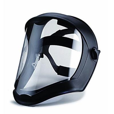 Uvex Bionic