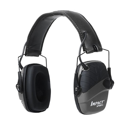 Honeywell Sports Sound