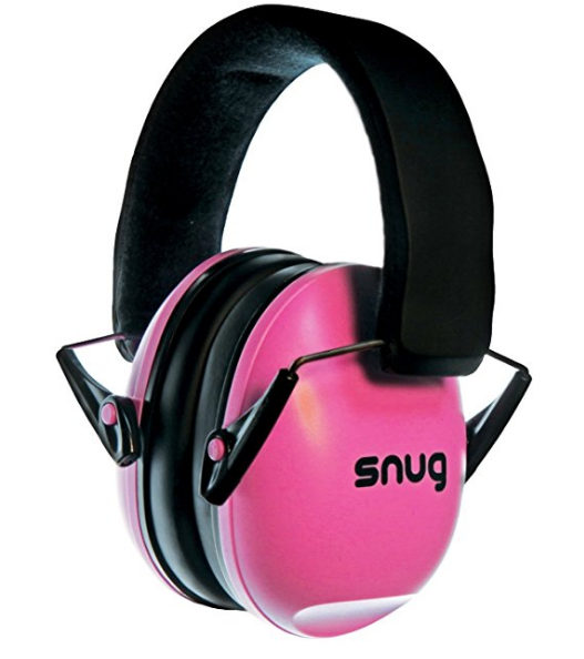 4. Snug Safe n Sound for Kids