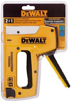 1. Dewalt DWHTTR350