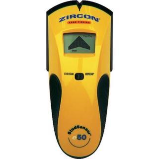 5. Zircon e50-FFP
