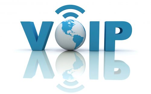 why switch to voip