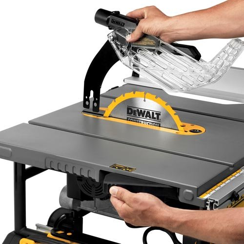 Best hybrid table saws reviewed in 2018 contractorculture to put together a list that covered table saws in multiple price ranges and with various capabilities we had to dig through an enormous amount of greentooth Images