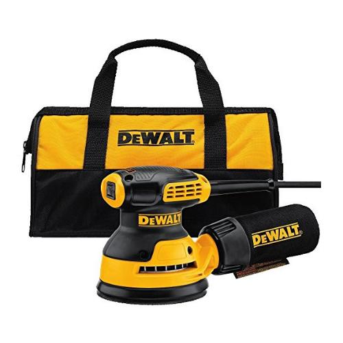 DeWalt DWE6421