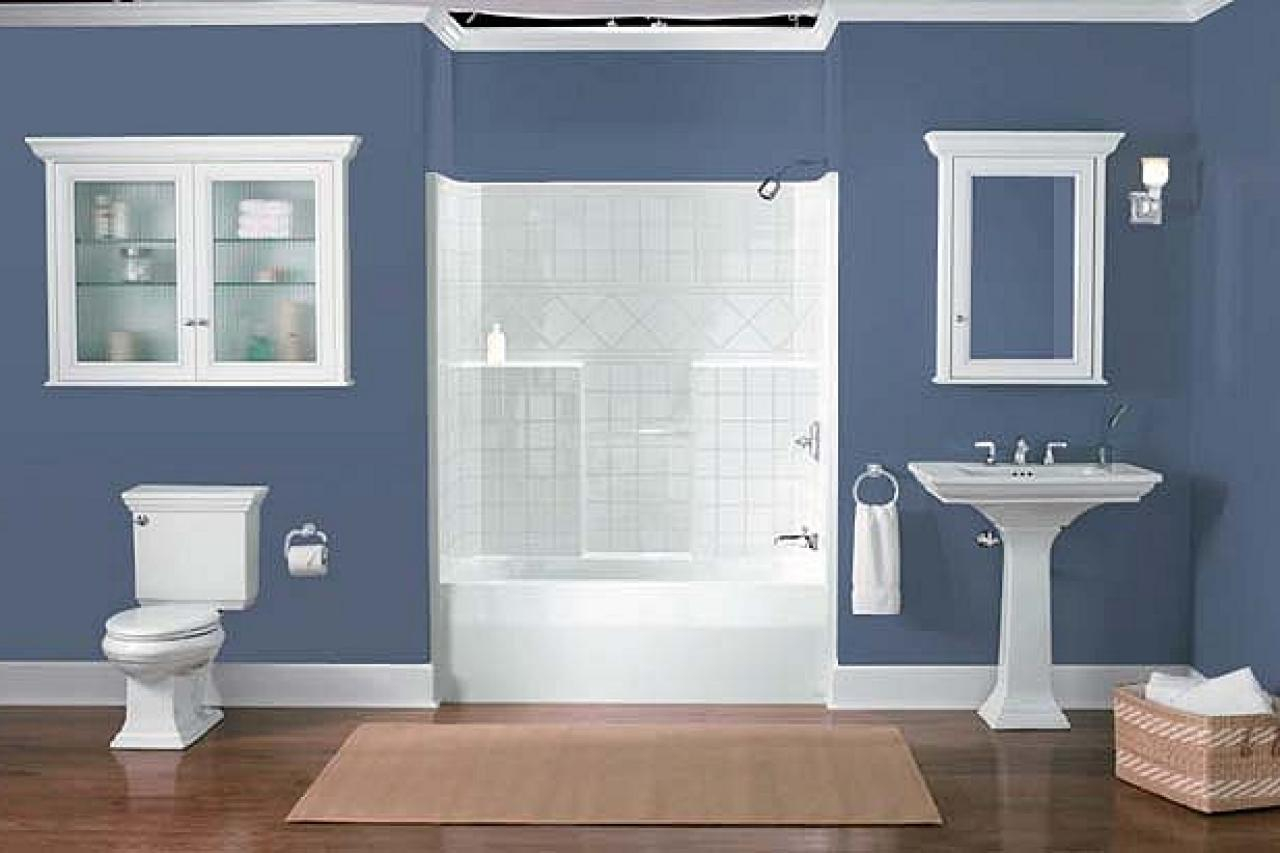 Best paint for humid bathroom - Best Paint For Humid Bathroom 26