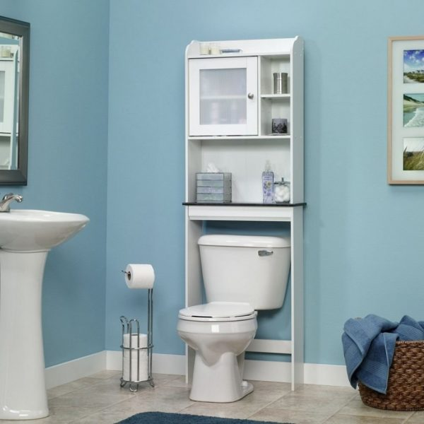 Bathroom Painting Cost Break Down and Details ⎮ContractorCulture