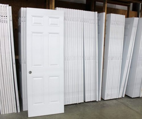 Entry Door Installation Cost Guide and Best Tips ⎮ ContractorCulture