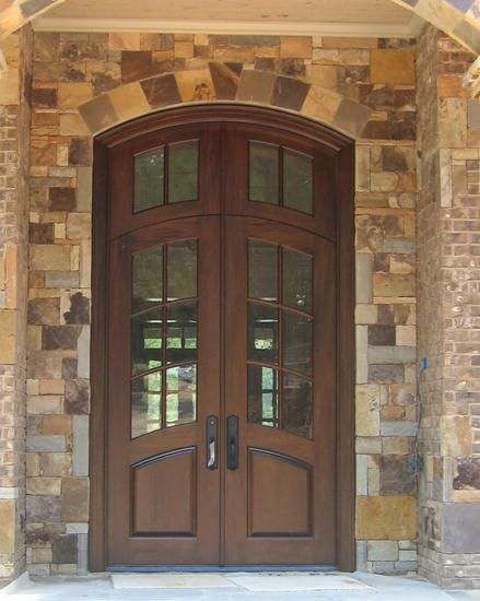 French Exterior Doors Steel: Entry Door Installation Cost Guide And Best Tips