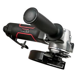 rugged angle grinder