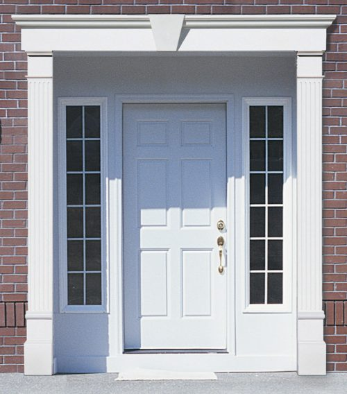 Entry Door Installation Cost Guide And Best Tips