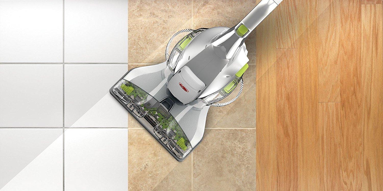 Best floor scrubbers reviewed in 2018 contractorculture dailygadgetfo Images