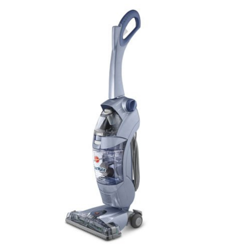 Hoover FH40010B