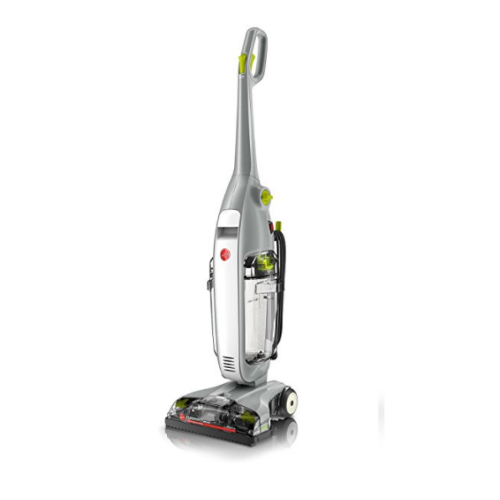 Hoover  FH40160PC