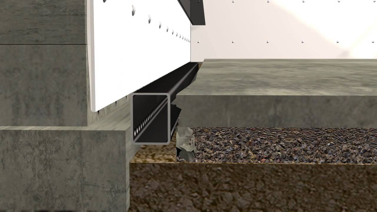 Basement Waterproofing Cost Guide And Best Tips