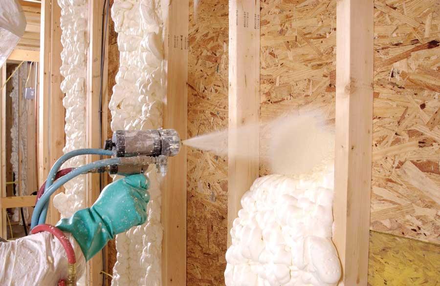 Insulation Contractors Near Me Checklist Amp Price Quotes