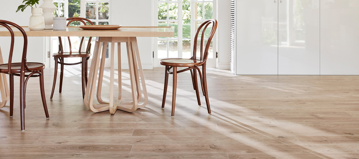 Laminate Flooring Installation Cost Guide And Tips Contractorculture