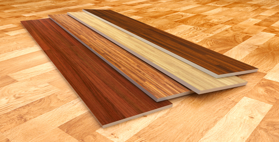 laminate flooring installation cost guide and tips contractorculture. Black Bedroom Furniture Sets. Home Design Ideas