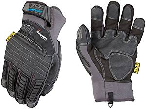 Mechanix Wear Winter