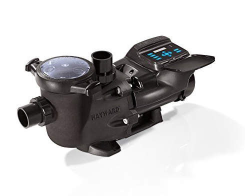 Best Pool Pumps Rated Tested In 2018 Contarctorculture