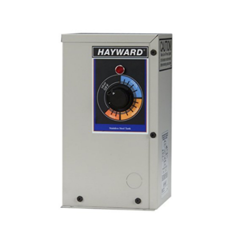 Hayward CSPAXI11