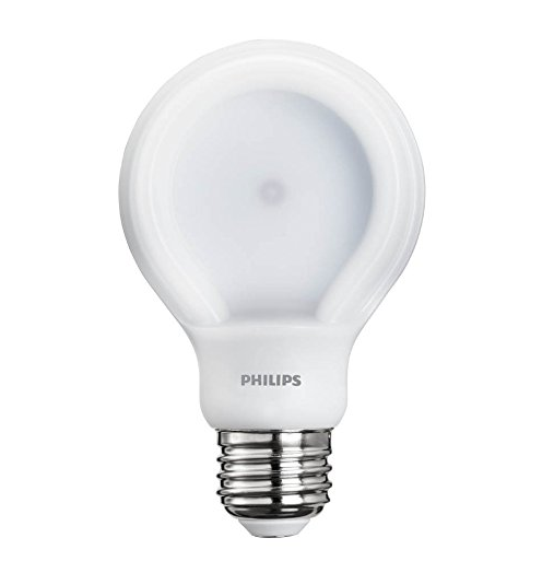 6. Philips SlimStyle