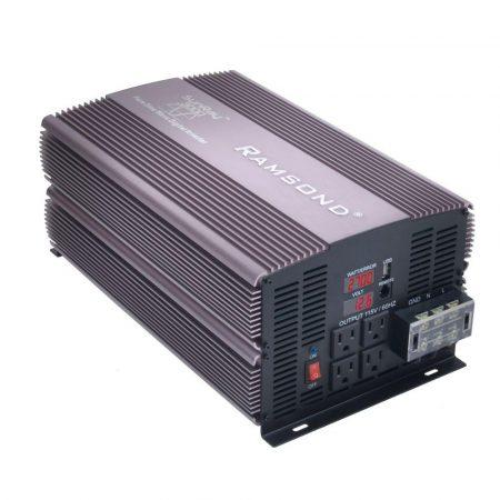Solar Panel Installation Cost Guide Amp Installation Tips